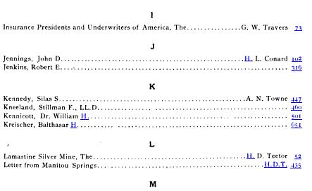 [ocr errors][merged small][merged small][merged small][merged small][merged small][merged small][merged small][merged small][ocr errors][merged small][merged small][merged small]