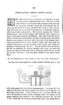 Página 922