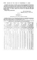 Página 4014