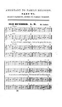 Página 349