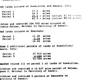 [merged small][merged small][merged small][merged small][merged small][merged small][merged small][merged small][merged small][merged small][merged small][ocr errors][merged small][ocr errors][merged small][merged small][merged small][merged small][ocr errors]