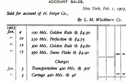 [merged small][merged small][merged small][merged small][merged small][ocr errors][merged small][ocr errors][merged small][ocr errors][merged small][merged small][merged small][merged small][merged small]
