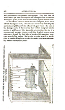 Página 522