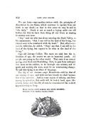 Página 852