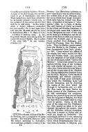 Página 194