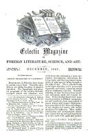 Página 641