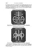 Página 1008