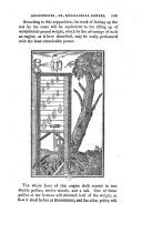 Página 143