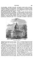 Página 809