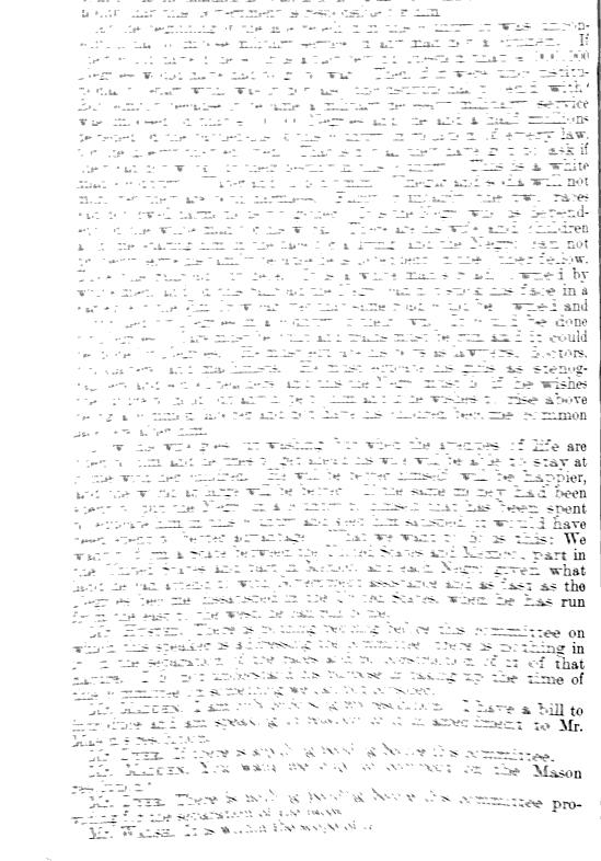 [ocr errors][ocr errors][ocr errors][ocr errors][ocr errors][ocr errors][ocr errors][ocr errors][ocr errors][ocr errors][ocr errors][ocr errors][ocr errors][ocr errors][ocr errors][ocr errors][ocr errors][merged small][ocr errors][ocr errors][ocr errors][ocr errors][ocr errors][ocr errors][ocr errors][ocr errors][ocr errors][merged small][ocr errors][ocr errors][merged small][ocr errors][ocr errors][merged small][ocr errors][ocr errors][ocr errors][ocr errors][ocr errors][merged small]