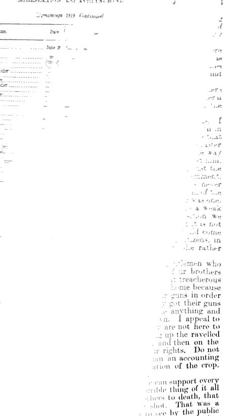 [merged small][merged small][ocr errors][ocr errors][ocr errors][ocr errors][ocr errors][ocr errors][ocr errors][merged small][merged small][merged small][merged small]