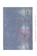 Página 760