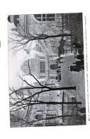 Página 772