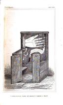 Página 394