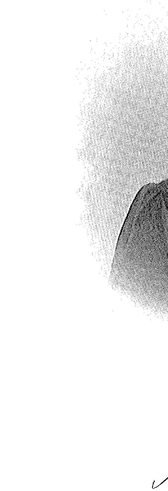 [ocr errors][ocr errors][ocr errors][graphic][graphic][graphic][graphic]