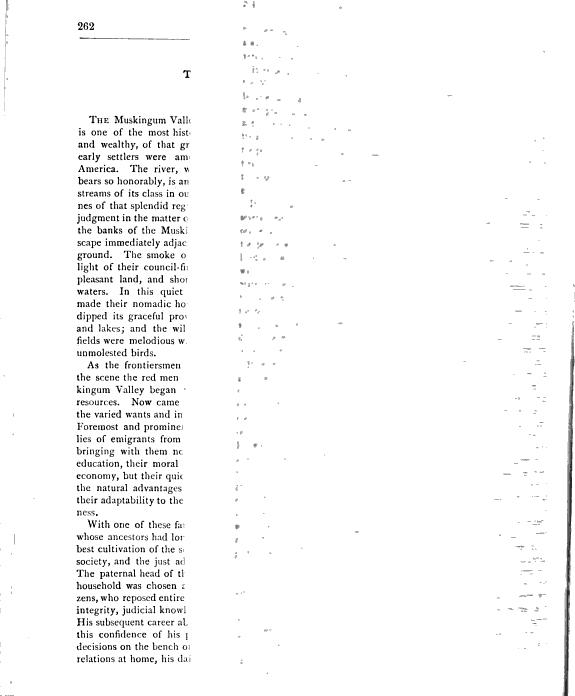 [graphic][ocr errors][ocr errors][ocr errors][ocr errors][graphic][graphic][ocr errors][ocr errors][graphic][graphic]