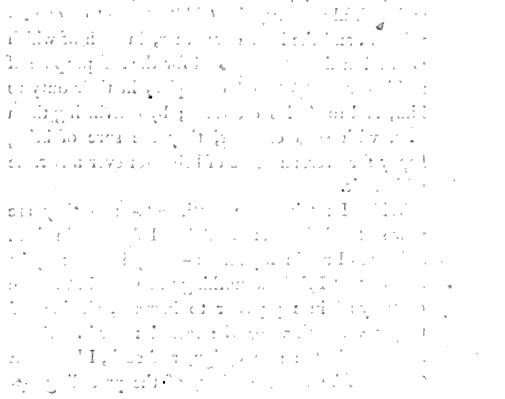 [ocr errors][merged small][ocr errors][merged small][merged small][ocr errors][ocr errors][merged small]