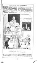 Página 613