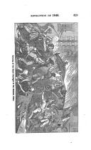 Página 429
