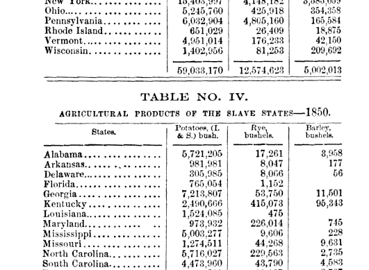 [graphic][subsumed][subsumed][table]