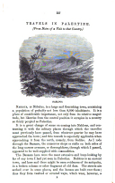 Página 341