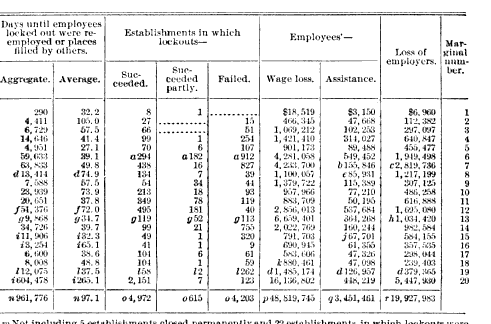 [merged small][merged small][ocr errors][merged small][merged small][merged small][merged small][merged small][merged small][ocr errors][ocr errors][ocr errors][ocr errors][ocr errors][ocr errors][ocr errors][ocr errors][merged small][ocr errors][ocr errors][ocr errors][ocr errors][ocr errors][ocr errors][ocr errors][ocr errors][ocr errors][ocr errors][ocr errors][ocr errors][merged small][merged small][ocr errors][ocr errors][merged small][ocr errors][ocr errors][ocr errors][ocr errors][ocr errors]