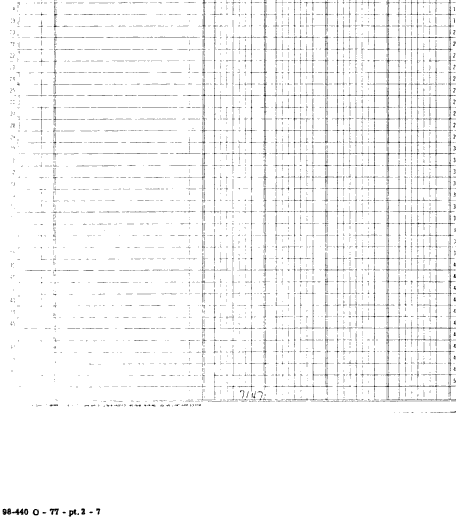 [ocr errors][merged small][merged small][merged small][merged small][merged small][merged small][merged small][merged small][merged small][merged small][merged small][merged small][merged small][merged small][merged small][merged small][merged small][ocr errors][merged small][merged small]