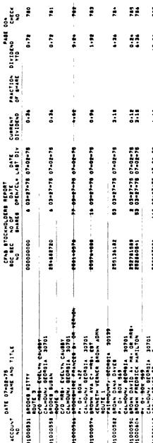 [merged small][merged small][merged small][merged small][merged small][merged small][merged small][merged small][ocr errors][merged small][merged small][merged small][ocr errors][ocr errors][merged small][ocr errors][ocr errors][merged small][merged small][ocr errors][merged small][ocr errors]