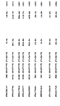 [merged small][merged small][merged small][merged small][merged small][merged small][merged small][merged small][merged small][merged small][merged small][merged small][merged small][merged small][merged small][merged small][merged small][merged small][ocr errors][merged small][merged small][merged small][merged small][merged small][merged small][merged small][merged small][merged small][merged small][merged small][merged small][merged small][merged small][merged small][merged small][merged small][merged small][merged small][merged small]