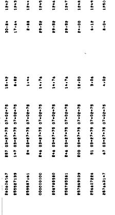 [merged small][ocr errors][merged small][merged small][ocr errors][merged small][ocr errors][merged small][ocr errors][merged small][ocr errors][ocr errors][merged small][ocr errors][merged small][merged small][merged small][merged small][merged small][merged small][merged small][merged small][ocr errors][merged small][merged small][merged small]