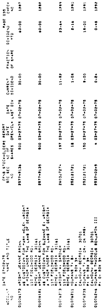[merged small][merged small][merged small][merged small][merged small][merged small][merged small][ocr errors][merged small][merged small][merged small][merged small][merged small][merged small][merged small][merged small][merged small][merged small][merged small][merged small][merged small][merged small][ocr errors][merged small][merged small][merged small][merged small][merged small][merged small][merged small][merged small][ocr errors][merged small]