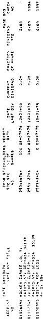 [ocr errors][ocr errors][ocr errors][merged small][merged small][ocr errors][merged small][merged small][merged small][ocr errors][ocr errors][merged small][merged small][ocr errors][merged small][merged small][ocr errors][merged small][merged small][ocr errors][merged small][merged small]