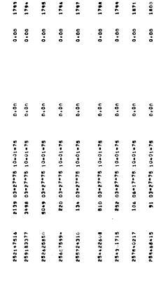 [merged small][merged small][merged small][merged small][merged small][merged small][merged small][merged small][merged small][merged small][merged small][merged small][merged small][merged small][merged small][merged small][merged small][merged small][merged small][merged small][merged small][merged small][merged small][merged small][merged small][merged small][merged small][merged small][merged small][merged small][merged small][subsumed][ocr errors][merged small][merged small][merged small][merged small][ocr errors][merged small][merged small][merged small][merged small]