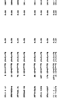 [merged small][ocr errors][merged small][merged small][merged small][ocr errors][merged small][merged small][merged small][merged small][merged small][ocr errors][merged small][merged small][merged small][merged small][merged small][merged small][merged small][ocr errors][merged small][merged small][merged small][merged small][merged small][merged small][merged small][merged small][merged small][merged small][merged small][merged small][merged small][merged small]