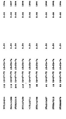 [merged small][merged small][merged small][merged small][merged small][merged small][merged small][ocr errors][ocr errors][merged small][merged small][merged small][ocr errors][merged small][ocr errors][merged small][merged small][merged small][ocr errors][merged small][merged small][merged small][merged small][merged small][merged small][ocr errors][merged small][merged small][ocr errors][ocr errors][merged small][merged small][ocr errors][ocr errors][merged small][merged small]