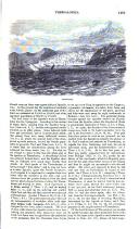Página 1485