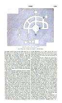 Página 1531