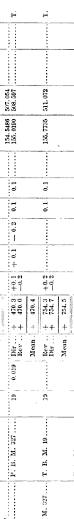 [merged small][merged small][merged small][merged small][merged small][merged small][merged small][merged small][merged small][merged small][merged small][merged small][merged small][merged small][merged small][merged small][merged small][merged small][merged small][merged small][merged small][merged small][merged small][merged small][merged small][ocr errors][merged small][merged small][merged small]