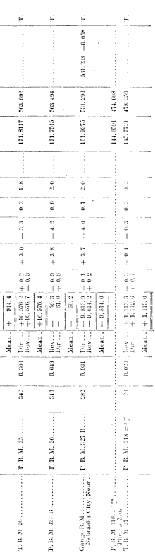 [merged small][merged small][merged small][merged small][merged small][merged small][merged small][merged small][ocr errors][merged small][merged small][merged small][merged small][merged small][merged small][merged small][merged small][merged small][merged small][merged small][merged small][merged small][merged small][ocr errors][merged small][merged small][merged small][merged small][merged small][merged small][merged small][merged small][ocr errors][merged small][merged small][merged small][merged small][merged small][merged small][merged small][merged small][merged small][merged small][merged small][merged small][merged small][merged small][merged small][merged small][merged small][ocr errors][ocr errors][merged small][merged small][merged small][merged small][merged small][merged small][merged small][merged small][merged small][ocr errors][merged small][merged small][merged small][merged small][merged small][merged small][ocr errors][ocr errors]