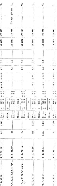 [merged small][merged small][merged small][merged small][merged small][merged small][merged small][merged small][merged small][merged small][merged small][merged small][ocr errors][merged small][merged small][ocr errors][merged small][merged small][merged small][merged small][merged small][merged small][merged small][merged small][merged small][merged small][merged small][merged small][merged small][merged small][merged small][merged small][merged small][merged small][merged small][merged small][ocr errors][merged small][merged small][merged small][merged small][merged small][merged small][merged small][merged small][merged small][merged small][merged small][merged small][merged small][merged small][merged small][ocr errors][merged small][merged small][merged small][merged small][merged small][merged small][merged small][merged small][merged small][merged small][merged small][ocr errors][merged small][merged small][ocr errors][merged small][merged small][merged small][merged small][merged small][merged small][merged small][merged small][merged small][merged small][merged small][merged small][merged small][merged small][merged small][merged small]