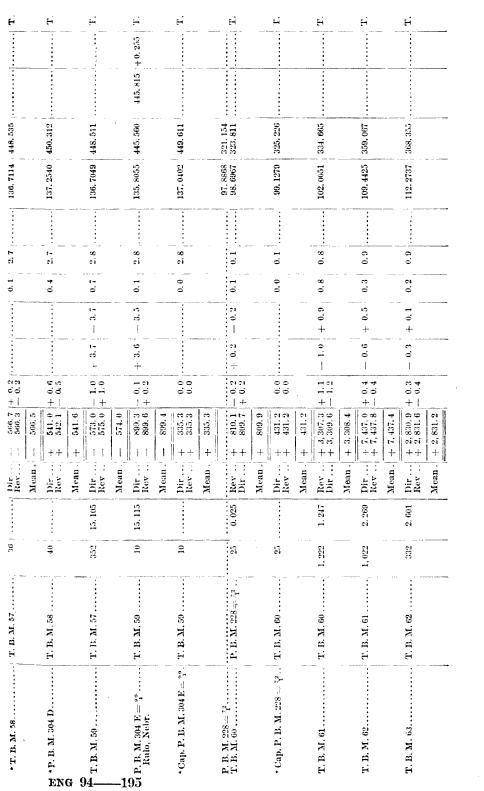[merged small][merged small][merged small][merged small][merged small][merged small][merged small][merged small][merged small][merged small][merged small][merged small][merged small][merged small][merged small][merged small][merged small][merged small][merged small][merged small][merged small][merged small][merged small][merged small][merged small][merged small][merged small][merged small][merged small][merged small][merged small][merged small][merged small][merged small][merged small][merged small][merged small][merged small][merged small][merged small][merged small][merged small][merged small][merged small][merged small][merged small][merged small][merged small][merged small][merged small][merged small][merged small][merged small][merged small][merged small][merged small][merged small][merged small][merged small][merged small][merged small][merged small][merged small][merged small][merged small][merged small][merged small][merged small][merged small][merged small][merged small][merged small][merged small][merged small][merged small][merged small][merged small][merged small][merged small][merged small][ocr errors][merged small][merged small][merged small][merged small][merged small][merged small][merged small][merged small][merged small][merged small][merged small][merged small][merged small][merged small][merged small][merged small][merged small][merged small][merged small][merged small][merged small][merged small][merged small][merged small][merged small][merged small][merged small][merged small][merged small][merged small][merged small][merged small][merged small][merged small][merged small][merged small][merged small][merged small][merged small][merged small][merged small][merged small][merged small][merged small][merged small][merged small][ocr errors][merged small][merged small][merged small][merged small][merged small][merged small][merged small][merged small][merged small][merged small][merged small][merged small][merged small][merged small]