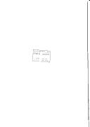 Página 1580
