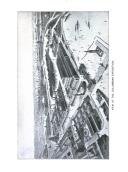 Página 1912