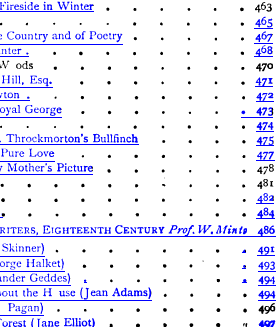 [merged small][ocr errors][ocr errors][ocr errors][ocr errors][merged small][ocr errors][ocr errors][ocr errors][ocr errors][merged small][ocr errors][ocr errors][ocr errors][ocr errors][merged small][merged small][ocr errors][ocr errors][ocr errors][merged small][ocr errors]