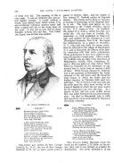 Página 274