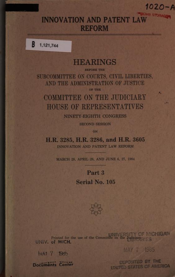 [graphic][merged small][merged small][merged small][merged small][ocr errors][ocr errors][merged small][ocr errors][graphic]