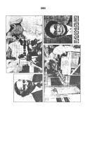 Página 2235