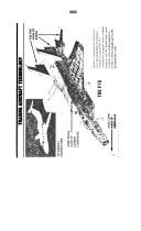 Página 2252
