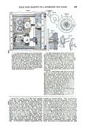 Página 893