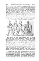 Página 830